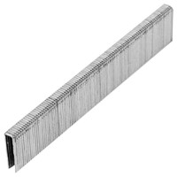 Tacwise Type 91 Series Staples 35mm - 1000 Pack