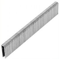 Tacwise Type 91 Series Staples 40mm - 1000 Pack