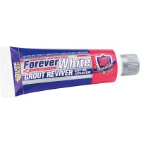 Everbuild Forever White Grout Reviver Arctic White - 200ml