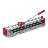 Rubi Star-40 Tile Cutter 17in Complete With Case
