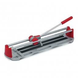 Rubi Star-60 Tile Cutter 24in Complete With Case