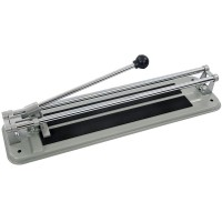 Silverline Tile Cutter 400mm / 16in