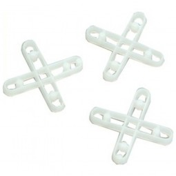 Vitrex Wall and Floor Tile Spacers