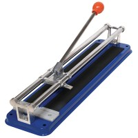 Vitrex 102330 Flat Bed Tile Cutter 400mm / 16in