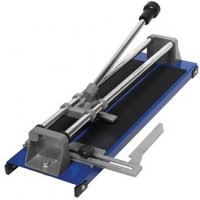 Vitrex 102600 Professional Tile Cutter 330mm / 13in