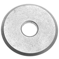 Vitrex 102755 Replacement Tile Cutter Wheel 600 and 700 Series