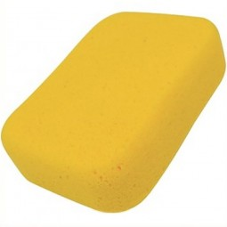 Vitrex 102904 Large Tiling and Grouting Sponge
