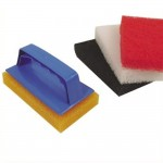 Vitrex 102912 Grout Clean Up and Polishing Kit