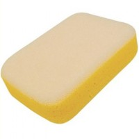 Vitrex 102913 Large Dual Purpose Grouting and Polishing Sponge