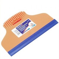 Vitrex 102962 Large Tile Squeegee 190mm / 7.1/2in