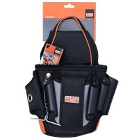 Bahco 4750-EP-1 Electricians Tool Pouch