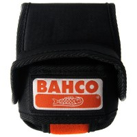 Bahco 4750-MTHO-1 Tape Measure Holder Pouch