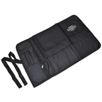 Faithfull Chisel Tool Roll 12 Pockets