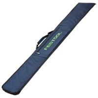 Festool FS-BAG Carry bag for FS 1400/2 Guide Rail - 1400mm