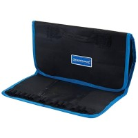 Silverline Expert Tool Roll