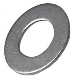 Washers Heavy Duty Zinc Plated Form A