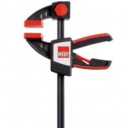 Bessey One Handed Clamp and Spreader