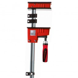 Bessey K Body Revo Clamp