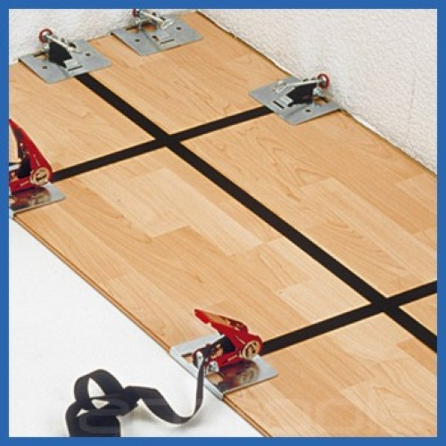 Creative Our Editors Test Band Clamps For Woodworkers Bessey VAS23