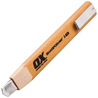 OX Pro Sharpdraw Carpenters Pencil
