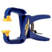Quick-Grip Q/G59200 Handy Clamps 50mm