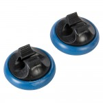 Rockler Magnetic Cord Keepers 2 Pack