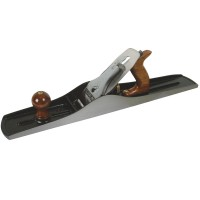 Silverline Hand Jointer Plane No 7