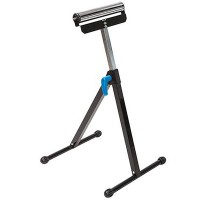 Silverline 675120 Roller Stand Fully Adjustable 685mm - 1080mm