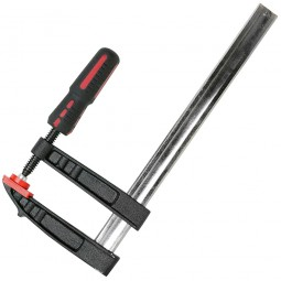 Silverline F Clamp