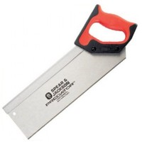Spear and Jackson 10in Universal Tenon Hand Saw