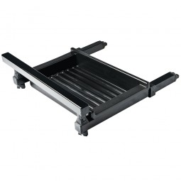 Triton SJA420 Superjaws MK2 Tool Tray and Side Support