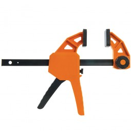 Triton One Handed Quick Clamp Spreader
